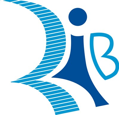 Logo de Research in Brussels